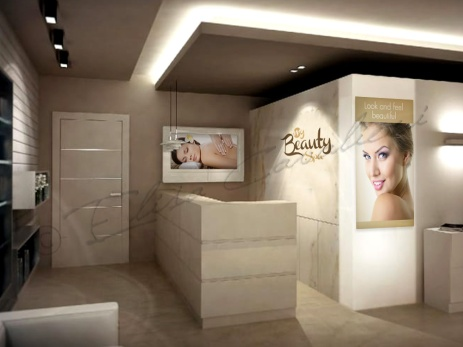 beauty-center-shop