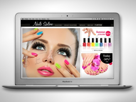 web-nails-salon